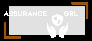 Assurance grl